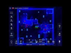 Frozen Synapse - iOS Review
