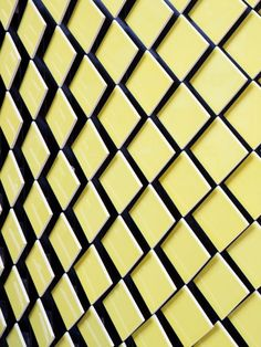 Innovative Surface Design by Giles Miller Studio. | yellowtrace blog »
