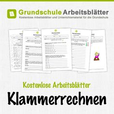 Lerposter - Maßeinheiten - Metrische Präfixe | Arbeitsblätter mathe ...