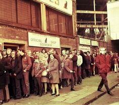 Football Stadiums, Football Fans, Sunderland Afc, Yorkshire, Park, Rest, Moon, Island, The Moon