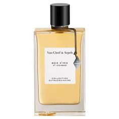 Collection Extraordinaire - Bois d'Iris - Eau de Parfum