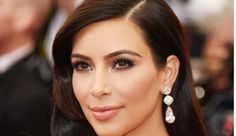 Kim Kardashian reveals her shocking inexpensive beauty tips #skincare #beauty #skin http://newsdispatch.info/kim_kardashian_reveals_her_shocking_inexpensive_beauty_tipsUbmEu
