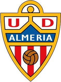 Almería http://www.footballyze.com/team/Almer%C3%ADa