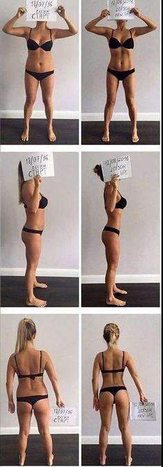 Perca peso com saúde  #perderpeso #emagrecimento #dieta #superação #detox #lowcarb #emagrecer #comoemagrecer