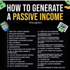 Atm Business, Business Money, Business Marketing, Business Ideas, Media Marketing, Online Business, Vie Motivation, Business Motivation, Motivation Success