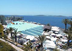 Hotel Kervansaray Bodrum in Torba - Hotels in Türkei