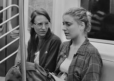Frances Ha | Official Movie Site | Now Playing