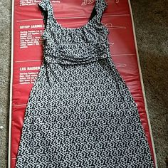 R&K Originals Dress with gathering at bodice Spandex for give with easy/to/wear Dress R&K Dresses