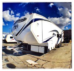 Toy Hauler Trailers, Train, Vehicles, Car, Strollers, Vehicle, Tools
