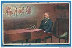 Josef Mathauser - Delcampe.es