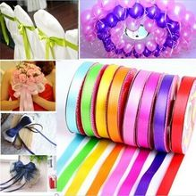Festive & Party Supplies Directory of Decorative Flowers & Wreaths, Party Masks and more on Aliexpress.com-Page 3
