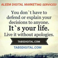 A career is something that you train for and prepare for and plan on doing for a long time.  Happy #Sunday!  ALEEM DIGITAL MARKETING SERVICES!   http://tabsdigital.com/  http://findbestbuddy.com/  #digital #marketing #services #sales #online #agency #digital #internet #internet #advertising #companies #solutions #internet #media #agency #digital #ad #website #agencies #online #web #ipl #agency #top #agencies #websites #web #firm #digital #media #internet #firm #customer #business #Game…