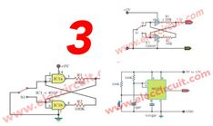 3-Simple-Bounceless-switch-circuits-using-Digital-IC