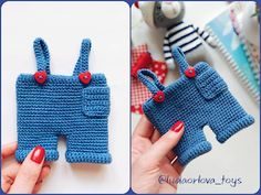 Samyelinin Örgüleri: Jeremy the Amigurumi Cat (Free English Pattern) Crochet Cat Pattern, Crochet Birds, Crochet Amigurumi Free Patterns, Crochet Teddy, Crochet Bear, Crochet Dolls, Free Crochet, Crochet For Kids, Crochet Food