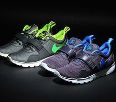 6caf94822f8 277 Best Foot Pimping... images | Nike shoes, Nike free shoes, Nike ...