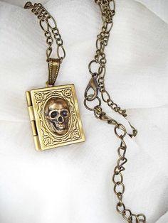 focal 16inch strand 8-25mm 3D Skull turquoise  Stone  Skeleton Carved  pendant-earrings