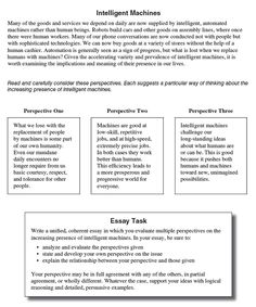 acirc frac steps to writing a college admissions essay advice college the new act essay what you need to know