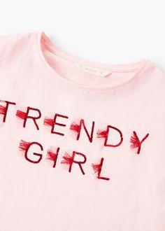 teen titten shirt