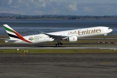 Resultado de imágenes de Google para http://www.globalaviationguide.com/wp-content/themes/directorypress/thumbs/Emirates-Airlines-1.jpg