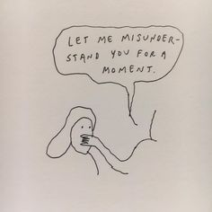Poesia Visual, Bd Comics, Emotion, Illustration, Decir No, Funny, Wisdom, Thoughts, Writing