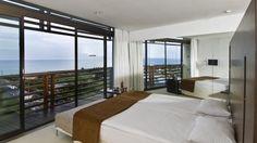 Hotel Kervansaray Lara, Lara, Antalya, Turcia Lara Hotel, Convention Centre, Antalya, Outdoor Pool, Front Desk, Guest Room, Spa, Wi Fi, Separate