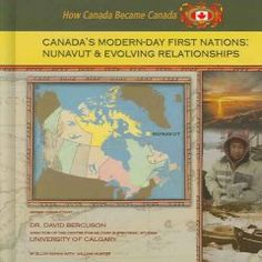 facts about nunavut's government