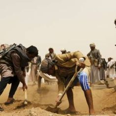Houthis Ready for Yemen Peace Talks If Airstrikes Stop  http://a.msn.com/r/2/AAasq0f