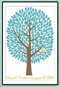 Family Tree craft Template Ideas_31_resize