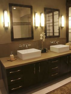 Web Image Gallery  best Asian Inspired bathroom decor images on Pinterest Asian bathroom Bathroom ideas and Bathroom design pictures