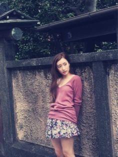梅田彩佳オフィシャルブログ :  りんごリンゴ凛子@ 'ェ' @288 http://ameblo.jp/dance-ayapon/entry-11319934819.html
