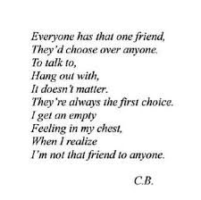 Self harm quotes Loner Quotes, True Quotes, Qoutes, Deep Quotes, People Quotes, Funny Quotes, Depression Quotes, That One Friend, I Dont Have Friends
