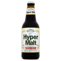 malt drink - Google Search Malt Beer, Beer Labels, Beverages, Drinks, Beer Bottle, Google Search, Drink, Drinking, Beer Bottles