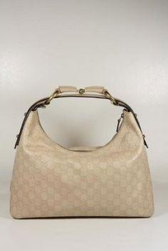 fendi handbags 2013, black fendi handbag, fendi handbags discount, faux fendi handbags