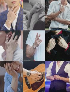 Is anyone else obsessed with Mew's hands?💕 TharnType the series 👬 Beautiful Boys, Beautiful Hands, Hand Veins, Tumblr Gay, Cute Gay Couples, Pretty Hands, Thai Drama, Fujoshi, Handsome Boys