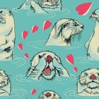 Art patterns patterns pattern inspiration