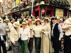 Bridesmaid Dresses, Wedding Dresses, Dublin, Fashion, Bridesmade Dresses, Bride Dresses, Moda, Bridal Gowns, Fashion Styles