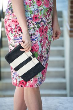 Closets and Corks: derby day