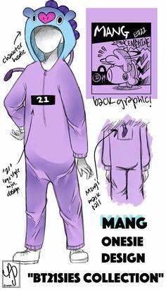 bts chibi fanart in costumes Bts Chibi, Anime Chibi, Bts Kawaii, Bt 21, Kpop Drawings, Dibujos Cute, Kpop Merch, Line Friends, Bts Lockscreen