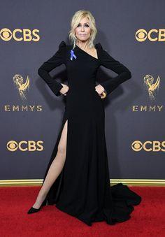 Judith Light - 2017 Emmys