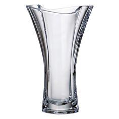 Found it at AllModern - Crystalline Vase
