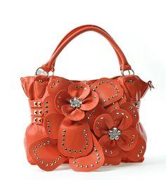 Wholesale Handbags a48b125591dfa