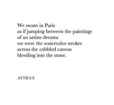 Are you searching for real truth quotes?Browse around this site for unique real truth quotes ideas. These amuzing pictures will make you happy. Poem Quotes, Truth Quotes, Funny Quotes, Pretty Words, Beautiful Words, Meaningful Quotes, Inspirational Quotes, Paris Quotes, Atticus Quotes