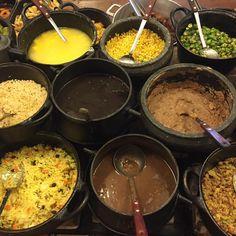 Experiências Gastronômicas : Photo