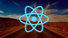 $60->$0  #React Fundamentals #ES6 and API - Build a Rock Solid News App by Ryan Dhungel- #free #udemy #courses in  #Javascript
