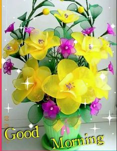 Good morning sister and yours, have a lovely tuesday, god bless 💖🐇🐥🐣🐤💋💋 Good Morning Video Songs, Good Morning Gift, Good Morning Sister, Good Morning Picture, Good Morning Greetings, Good Morning Scripture, Good Morning Wishes Friends, Happy Wishes, Good Morning Messages