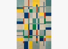 Moderno | Colección Patricia Phelps de Cisneros