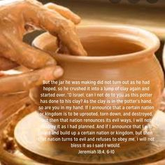 Scripture Pictures, Bible, Study, Jar, How To Make, Biblia, Studio, Investigations, Studying