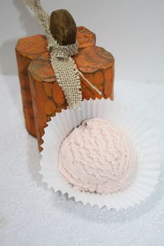 Hey, I found this really awesome Etsy listing at https://www.etsy.com/listing/268345727/pumpkin-souffle-bubble-scoop-bubble-bar