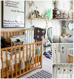 Decoritzion: #DECOPEDIA 4: Deco para peques