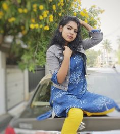 """Adity 